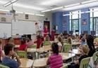 فصل 150 طالباً لعدم سداد المصروفات الدراسية..وولي أمر: الزيادة فلكية