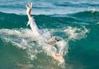 غرق طالبه فرنسية داخل حمام سباحه بفندق في الهرم