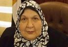 إحالة مدرس ببور فؤاد للمحاكمة التأديبية لارتكابه جرائم أخلاقية بحق طالبات