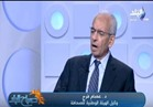 """""""الوطنية للصحافة"""": مهمة الإعلام اليقظة الدائمة ومواجهة كل ما ينشر عن مصر  فيديو"""