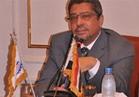 غرفة القاهرة تشيد باستجابة وزير الصناعة بمد مهلة تطبيق لائحة الاستيراد لآخر ديسمبر