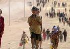 عمليات بغداد تدعو النازحين من سكنة سامراء العودة لمناطقهم