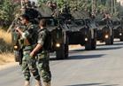 الجيش اللبناني يعتقل عضوا بتنظيم «داعش» خطط لتنفيذ هجمات