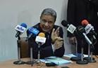 """رئيس تحرير """"أنباء الشرق الأوسط"""": نحتاج إستراتيجية شاملة للتصدي للأخبار الكاذبة"""
