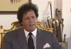 فيديو| قذاف الدم: أوروبا لا ترغب في أن تقف الدول العربية على قدمها