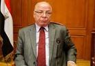 """وزير الثقافة يشهد عرض"""" يوم أن قتلوا الغناء """" .. غدًا"""