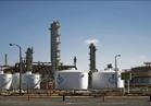 مجموعة مسلحة تغلق حقل الشرارة الليبي بسبب مطالب محلية