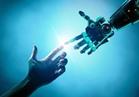 للصحفيين والأطباء والموسيقيين احذر وظيفتك في خطر.. «الروبوتات قادمة»