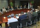 وزير النقل يتابع معدلات تنفيذ تطوير وتحسين محطات السكك الحديدية