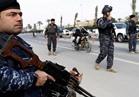 أنباء عن دخول قوات الشرطة الاتحادية العراقية لمحافظة كركوك