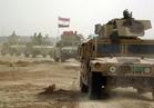 عاجل | القوات العراقية تسيطر على مطار كركوك