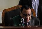 استعدادات أمنية مشددة أمام سجن وادي النطرون بجلسة النطق بالحكم في«أحداث مسجد الفتح»