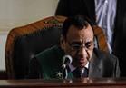 مد أجل النطق بالحكم في «أحداث مسجد الفتح» لجلسة ١٨ سبتمبر