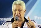 أحمد جلال يكشف قائمة مرتضى منصور الإنتخابية