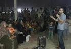 القومي للمرأة ينظم زيارة لحي الأسمرات لتوعية السيدات قانونيا