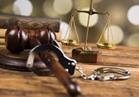 النيابة تستمع لأقوال 9 متهمين جدد بواقعة الاعتداء على لواء بالتجمع