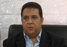 أحمد جلال: المجلس الحالي للقلعة البيضاء أحدث طفرة إنشائية كبيرة