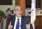 وزير الزراعة يكلف بسرعة بحث طلبات المتقدمين لمشروع «البتلو»