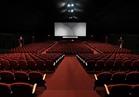 فيديو  أفضل 10 مشاهد افتتاحية بتاريخ السينما.. «ريشة فورست» الأبرز