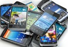 جارتنر: 6.7 % نمو في مبيعات الهواتف الذكية خلال 6 أشهر