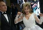 الصور الكاملة لحفل زفاف المطربة جنات