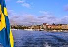 السويد تشهد أعلى درجات حرارة منذ 155 عاما