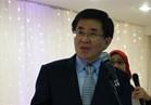 منح دراسية كورية للمتفوقين بجامعة أسوان