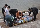 """""""أمن المنيا"""" يكثف جهوده لكشف ملابسات العثور على جثة مجهولة"""