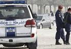 """""""المنامة"""" تتهم قطر بمحاولة إسقاط نظام الحكم في البحرين"""