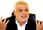 باسل السيسى يدعو عمومية غرفة شركات السياحة لانتخاب مجلس يمثلهم