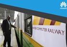 هواوي تقود ثورة تكنولوجية بقطاع السكك الحديدية