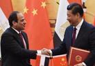 سفير مصر السابق ببكين يوضح أهمية الشراكة المصرية الصينية..فيديو