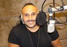 مصطفى محفوظ: رامي صبري من الأصوات المهمة.. وألبومي العام الجديد