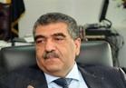 الشرقاوي يستقبل عددًا من ممثلي العمال في مجالس إدارات الشركات القابضة
