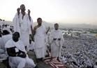"""بعثة الحج السياحي تخصص لجان بمخيمات """"عرفات ومنى"""" لخدمة الحجاج"""