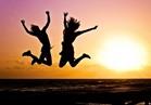 كيف تتخلص من الضغوط وتشعر بالسعادة ؟