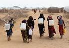 الولايات المتحدة: مساعدات غذائية بقيمة 91 مليون دولار لإثيوبيا