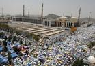الأمن السعودي يكثف طلعاته الجوية في سماء مكة والمشاعر المقدسة بيوم عرفة