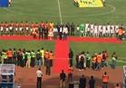 مدرب منتخب أوغندا: سنفوز على الفراعنة وسط أرضهم وجماهيرهم