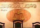 تجديد حبس 9 متهمين في أحداث جزيرة الوراق 7 أيام