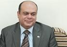 ترشيح محافظ مطروح لجائزة التميز للإنجازات الحكومية العربية