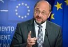 رئيس الحزب الاشتراكي الألماني: اعتراف ترامب بالقدس يقوض الاستقرار العالمي