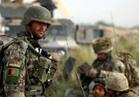 مقتل 10 مسلحين خلال عمليات عسكرية في أفغانستان