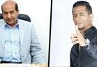 فيديو| «الشناوي» يفتح النار على محمد رمضان بسبب «جواب اعتقال»