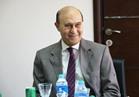 730 يومًا  «هيئة تنمية قناة السويس».. شاهد على مستقبل مصر الاقتصادي