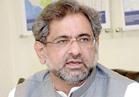 رئيس وزراء باكستان يدعو للتحقيق في اتهام زعيم المعارضة بالتحرش