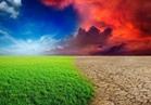 260 ألف حالة وفاة عام 2100 بسبب تغير المناخ !!