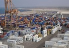 تداول 4 مليون طن بضائع عامة بموانئ البحر الأحمر خلال النصف الأول من عام 2017