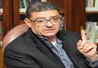 رئيس الاهلى يهاجم قانون خالد عبد العزيز