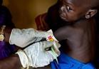 اليونيسيف: الأوبئة تهدد 5.6 مليون طفل في دول بحيرة تشاد